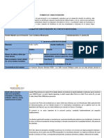 1-Corte 1 -Formato Modelo de Caracterizacion Institucional