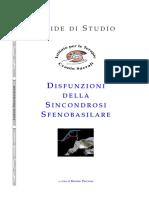 Disfunzioni-della-sincondrosi-sfenobasilare