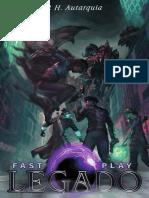 LEGADO-fastplay