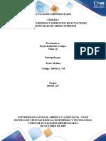 Tarea 2 Ecuaciones Diferenciales Javier Medina (3)