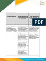 Anexo 1- Matriz Estudio de Caso- Paso 2