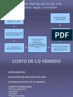 Costo_de_lo_Vendido