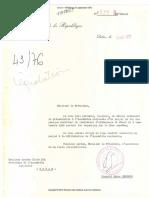 Loi n 1976 94 Du 1 Septembre 1976