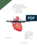 atlas cardio