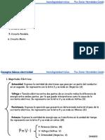 Electricidad_ConceptosBasicos_ResolucionCircuitos