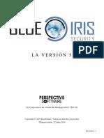 BlueIris_5_User_Manual_en.en.es