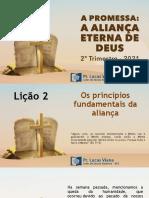 licao2-os_principios_fundamentais_da_alianca