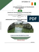 SFG3806-V2-RP-FRENCH-P124715-Box405310B-PUBLIC-Disclosed-11-20-2017