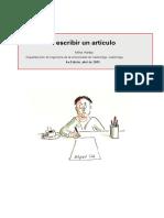 How to Write a Paper.en.Es