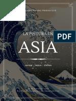 Pintura en Asia