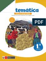 matematica-1-MD MaterialDidactico