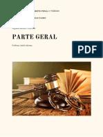 Controle Social e Direito Penal  (1)