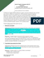 MoCA-8.1-Instrucciones via telemedicina-SP