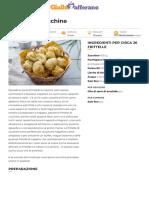 GZRic-Frittelle-di-zucchine