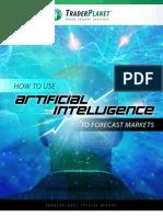 TrPl Report AI