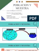 POBLACION Y MUESTRA EXPO (10)