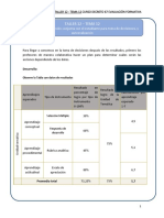0dac3f_TALLER12-TEMA12-Tomadedecisiones