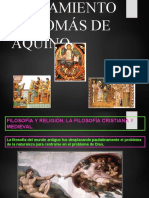 4-TOMÁS DE AQUINO11-12