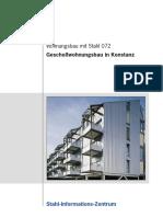 D072_Geschosswohnungsbau_in_Konstanz