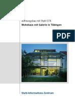 D074_Wohnhaus_mit_Galerie_in_Tuebingen