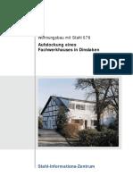 D076_Aufstockung_eines_Fachwerkhauses_in_Dinslaken