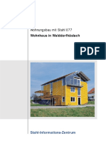 D077 Wohnhaus in Walddorfhaeslach