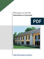 D080_Reihenhaeuser_in_Darmstadt