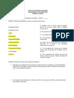 examen 1er parcial (6)