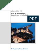 D573_Stahl_im_Wohnungsbau-innovativ_und_wirtschaftlich