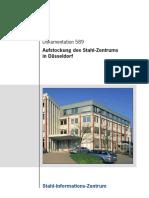 D589_Aufstockung_StahlZentrum