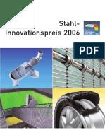 D596_Stahl_Innovationspreis2006