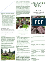 Amaranth-CSA-Brochure-2011