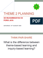 Planning Theme 2_15 August20