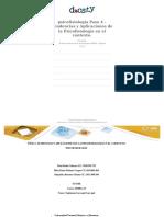 docsity-psicofisiologia-paso-4-tendencias-y-aplicaciones-de-la-psicofisiologia-en-el-contexto