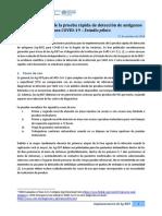 OPS-implementación-PRD-Ag-oct-2020