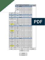 Design Summary_MD SIR RESIDENCE_21.11.2019