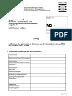 Approbationsantrag Mit Einer Drittstaatsausbildung in Medizin_0 (1)
