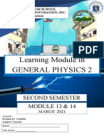 Cover Physics 2