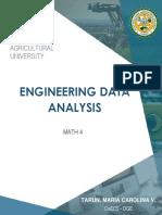 Module 1_Math-4_Obtaining Data
