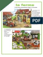 description-image-a-la-ferme-comprehension-ecrite-texte-questions-feuille-dexer_107759