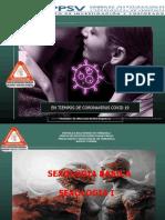 3. Primera parte Sexologia.