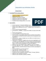 Guide - Préparation entretien-2.0