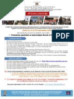 AVIS DE CONCOURS 2019 2020 fr