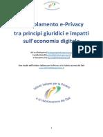 Paper-IIP_ePrivacy_2018_ITA