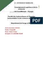 chapitre-1-historiques-et-généralités-sur-lUBD