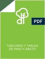 Catalogo-Maderas-Fuster-Tablones-y-Tablas-Pino-y-Abeto