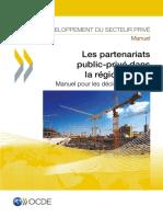 Manuel Pour Les Décideurs-PPP Au MENA