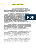 INTRODUCTION GENERALE (1)