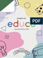 projeto-eu-educo---linguagem-2021_1 (1)
