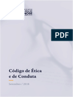 CodigodeEticaeCondutadoHipnoterapeutaMembrodaSociedadeBrasileiradeHipnose